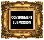 consignment submission
